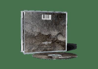 Ea - A Etilla (CD)