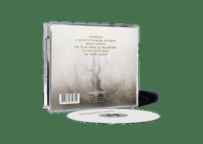 Doom:VS - Earthless (CD)