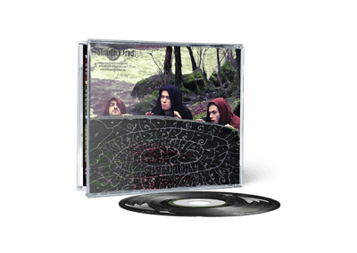 Stangala - Boued Tousek Hag Traou Mat All (CD)