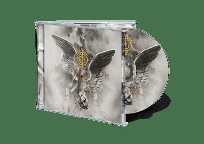 Tales Of Dark - Perdition Calls (CD)