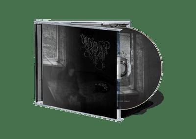Revelations Of Rain (Откровения Дождя) - Откровения Дождя (Revelations Of Rain) (CD)