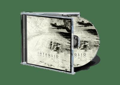 Intaglio - Intaglio (15th Anniversary Remix) (CD)