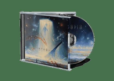 Intaglio - II (CD)