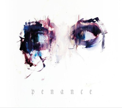 Of Spire And Throne - Penance (CD) Digipak