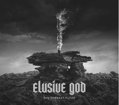elusive-god-the-darkest-flame