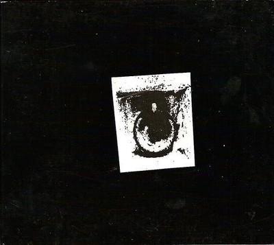 Ocean - Monument / Fork Lashing Eye (Pro CD-R) Digipak