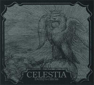 Celestia - Delhys-Catess (MCD)