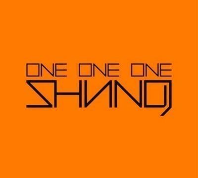 Shining - One One One (CD) Digipak