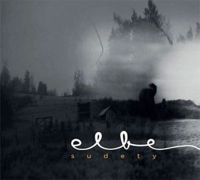 Elbe - Sudety (CD) Digipak
