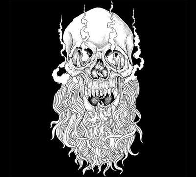 Grizzlyman - Grizzlyman (CD) Digipak