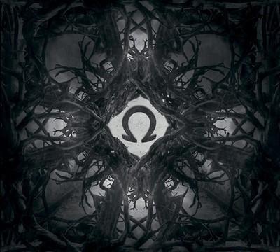Wijlen Wij - Coronachs Of The Ω (CD) Digipak