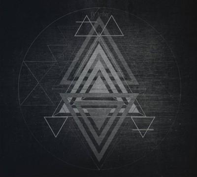 AstorVoltaires - La Quintaesencia de Júpiter (CD) Digipak