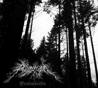 Brajangngana - Pratinibritta (CD)
