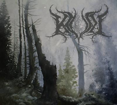 Kval - Kval (CD) Digipak