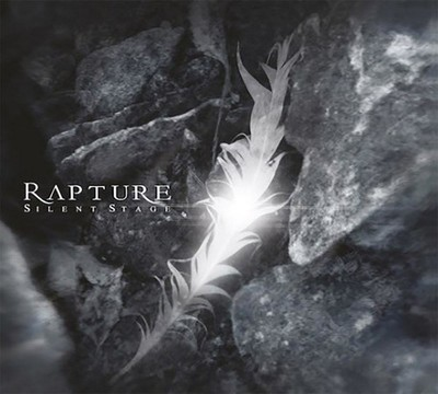 Rapture - Silent Stage (CD) Digisleeve