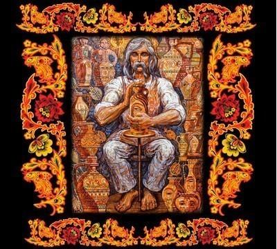 Ravenblood - Одвiчна Журба (Eternal Longing) (CD) Digipak