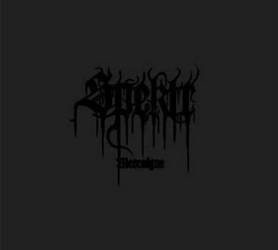 Spektr - Mescalyne (EP) (CD) Digipak