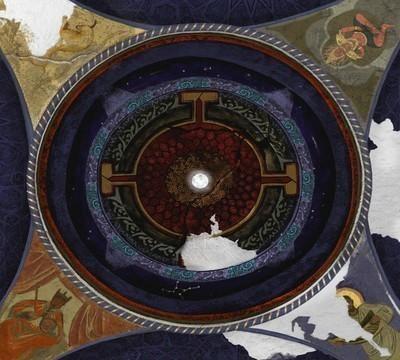 Vin de Mia Trix - Palimpsests (2xCD) Digisleeve