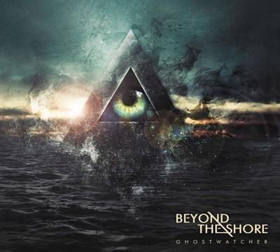 Beyond The Shore - Ghostwatcher (CD) Digipak
