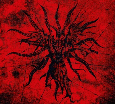 Niezgal - Stogn ź niebyćcia (CD) Digipak