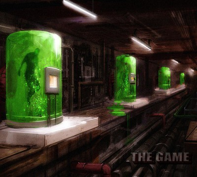 Sadael - The Game (CD) Digipak