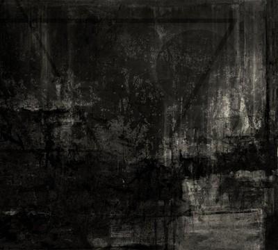 AioN - Verses Of Perdition (CD) Digipak