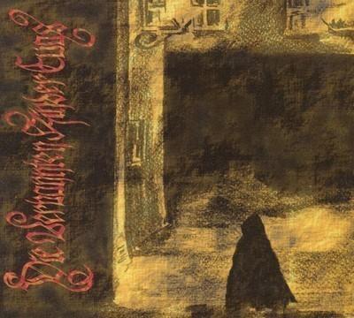 Die Verbannten Kinder Evas - Come Heavy Sleep  (2xCD) Digipak