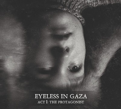 eyeless-in-gaza-act-i-the-protagonist