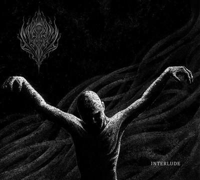 Maeskyyrn - Interlude (CD) Digipak