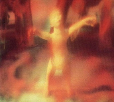 Monumentum - In Absentia Christi (CD) Digipak