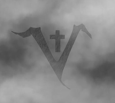 Saint Vitus - Saint Vitus (CD) Digisleeve