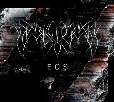 Starless Domain - EOS (CD) Digipak