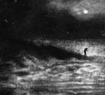 Trist - Willenskraft (CD) Digipak