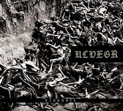 Ulvegr - Vargkult (CD) Digipak