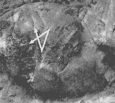 Voz De Nenhum - Sublimation (CD) Digipak