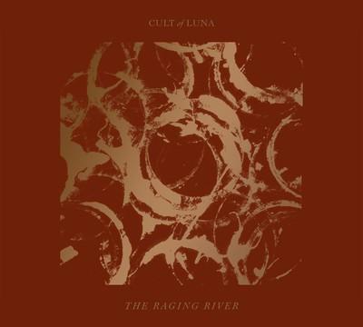 Cult Of Luna - The Raging River (MCD) Digipak