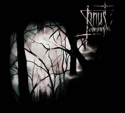 Hnus Umírající - Hnus Umírající (CD) Digipak