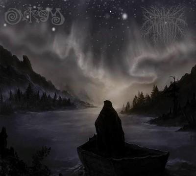 Onirism / Pure Wrath - Endless Journey (CD) Digipak