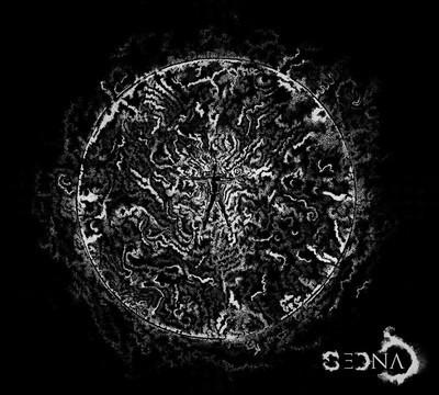 Sedna - The Man Behind The Sun (CD) Digipak