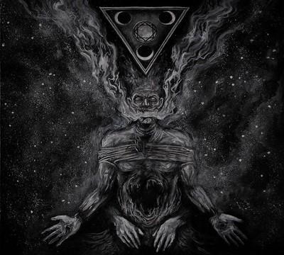 Theurgia - Transformation  (CD) Digipak