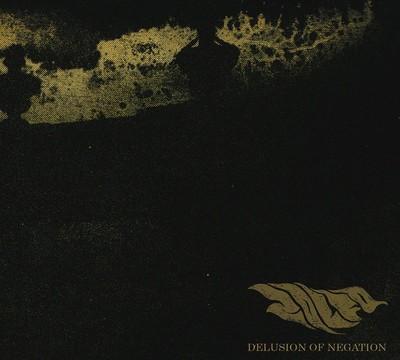 Zolfo - Delusion Of Negation (CD) Digipak