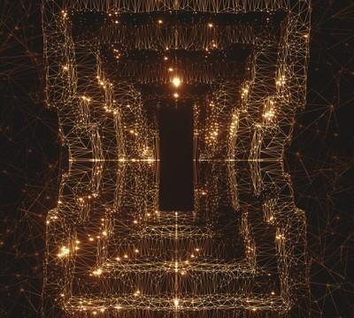 Omega - Nebra (CD) Digipak