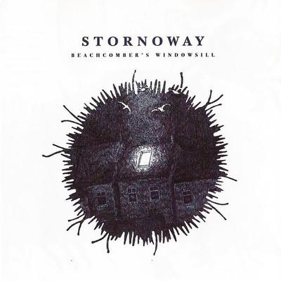 Stornoway - Beachcomber's Windowsill (CD)
