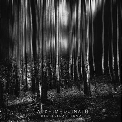 Taur-Im-Duinath - Del Flusso Eterno (CD)