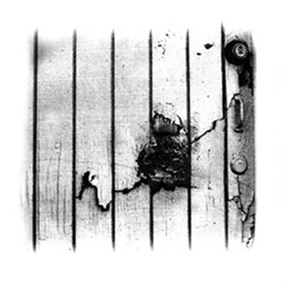 Black Elk - Always A Six Never A Nine (CD) Digisleeve