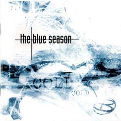 The Blue Season - Cold (CD)