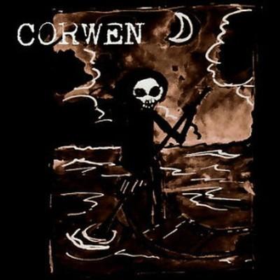 Corwen - Im Schatten Des Lichts (CD)
