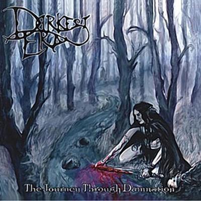 Darkest Era - Journey Through Damnation (MCD)