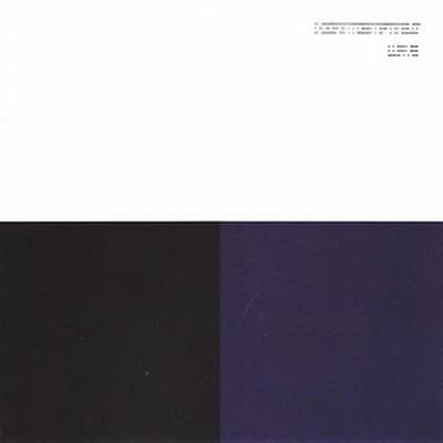 Door Into Emptiness - Wave (CD)