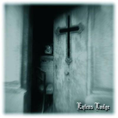 Enfeus Lodge - Enfeus Lodge (MCD)